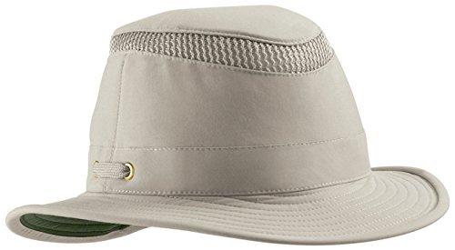 e58c37ecf15 Tilley Endurables LTM5 Airflo Unisex Hat