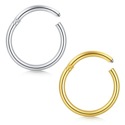 Engagement & Wedding Goldplated Designer 4pcs Necklace Set Ethnic Traditional Women Wedding Jewellery Demand Exceeding Supply