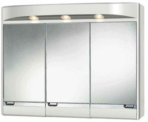 sieper 5481 ersatzteile abdeckung ablauf dusche. Black Bedroom Furniture Sets. Home Design Ideas
