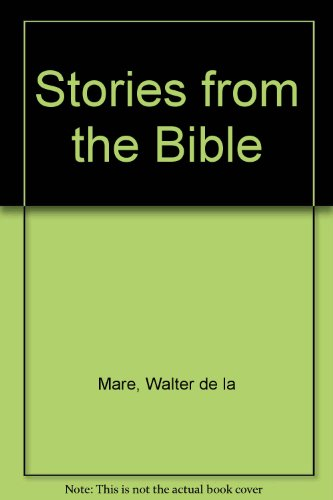 Hilltop Campgrounds & RV Park - Download Stories from the Bible ...