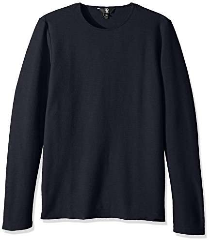 Volcom Screen Print Sweatshirt - 6