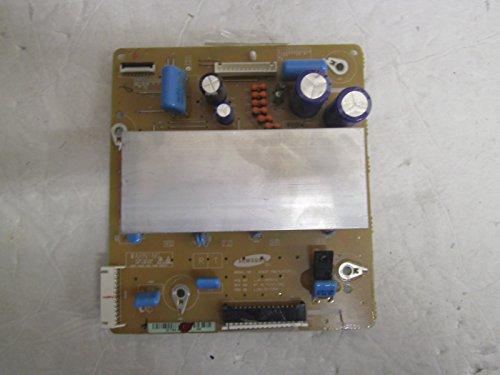 SAMSUNG PN42C450B1D LJ41-08591A LJ92-01736A 42U2P_XM(1LAYER) BOARD