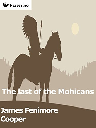 the gael last of the mohicans mp3 download