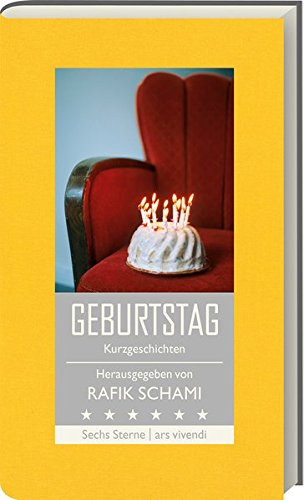 Geburtstag pdf