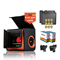 Big Sales Tiertime UP Box+ 3D Printer