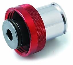 CTA Tools 7101 Radiator Pressure Tester Adapter