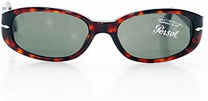 Persol® Gafas de sol para mujer Vintage Mod 2607/S 24/31 ...