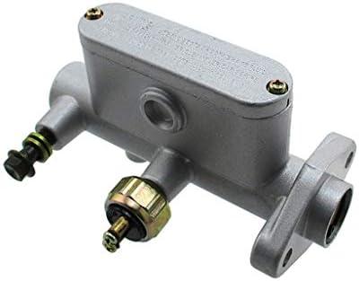 Brake Master Cylinder For AMERICAN SPORTWORKS TOMBERLIN CROSSFIRE 150 170 180