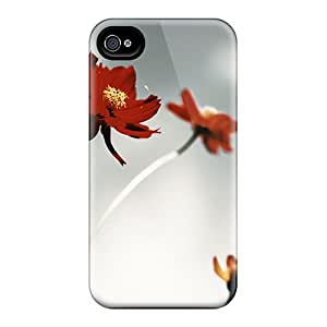 Ayq17339qBwR Fashionable Phone Cases For Iphone 6 With High Grade Design