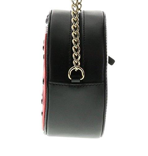 Kate-Spade-Turn-Over-a-New-Leaf-Micha-Round-Crossbody-Shoulder-Bag-Handbag