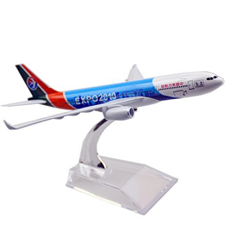 24-hours-china-eastern-airlines-a330-expo-no4-2010-metal-alloy-model-plane