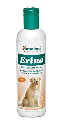 Himalaya Erina COAT CLEANSER 450ml