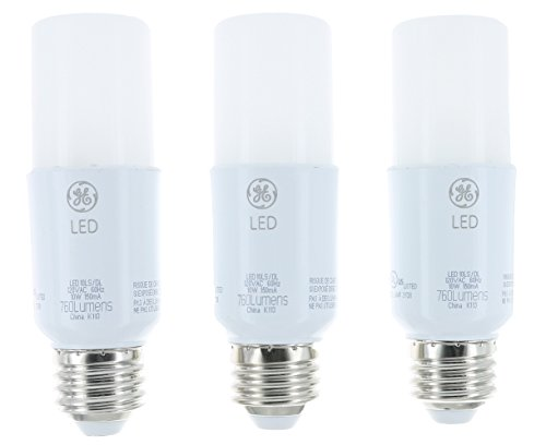 Ge Led Household Light Bulbs in US - 8