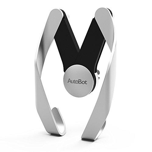 autobot-car-air-vent-mount-for-smartphones-cell-phone-holder-cradle-adjustable-bracket-stand-compati
