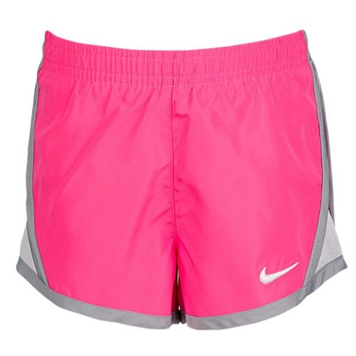 Nike Tempo Shorts Girls