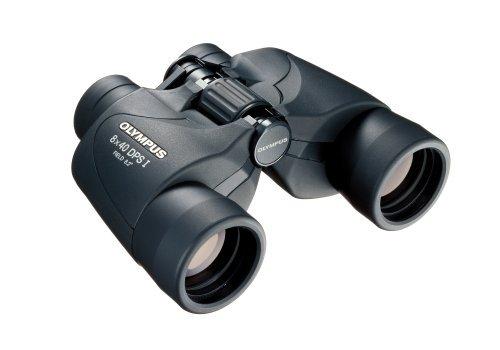 [해외]올림푸스 기병 8x40 DPS I 쌍안경/Olympus Trooper 8x40 DPS I Binoculars