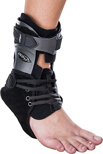 DonJoy Velocity Extra Support Ankle product image