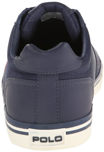 Polo Ralph Lauren Men's Hanford Sneaker