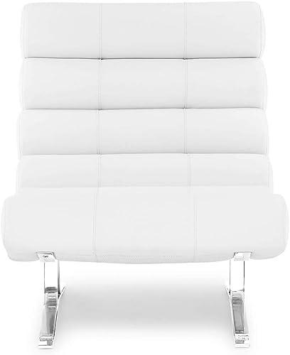 Modern Astoria Lounge Chair