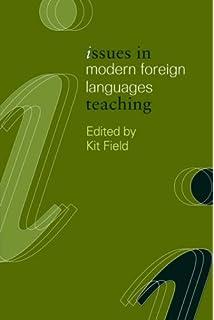 debates in modern languages education swarbrick ann driscoll patricia macaro ernesto