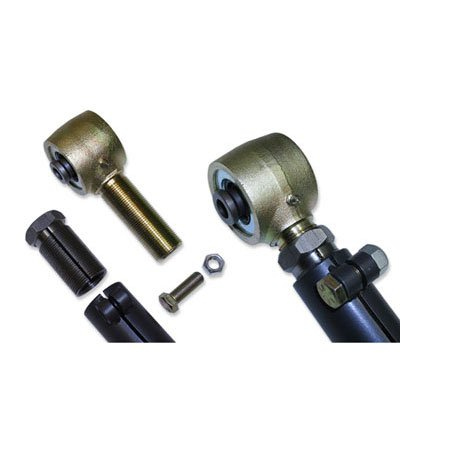 Synergy Manufacturing 8051 Jeep JK High Clearance Adjustable Front Lower Control Arms (Pair) ()