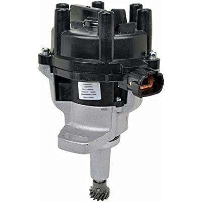 DISTRIBUTOR 22100-VB011: Automotive