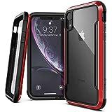AIUERU iPhone XR Waterproof Case 6.1-inch, Full...