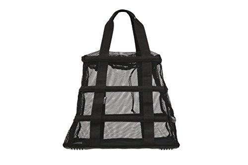 Seed 94513 Shopping Bag, Einkaufstasche für Ablagefläche für alle Seed Kinderwagen