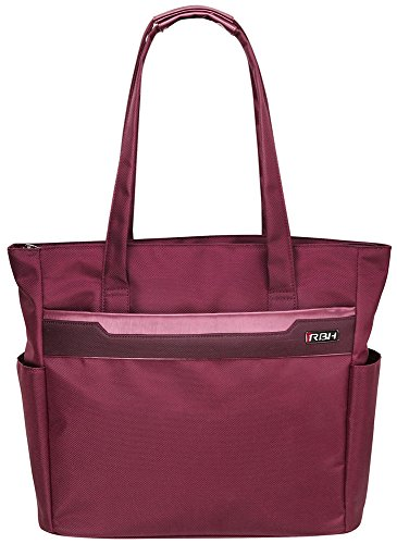 ricardo-beverly-hills-bel-aire-18-inch-shopper-tote-wine-one-size