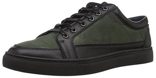 Green Men Fashion Sneaker English Bridport Laundry qRnxHwHF