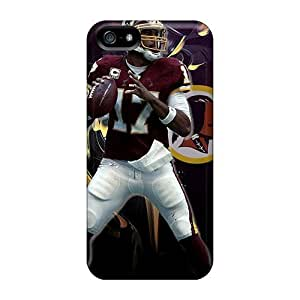 Top Quality Protection Oakland Raiders Case Cover For Iphone 5/5s