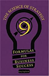 Nine Formulas for Business Success: