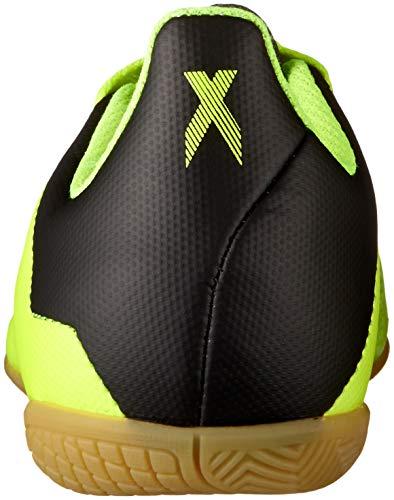 Adidas Scarpe Tango J 4 Unisex Da 18 Calcio In X rnY5Raqwr
