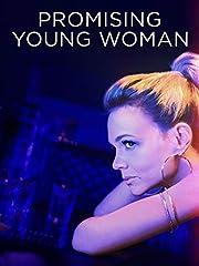 Promising Young Woman – tekijä: Carey…