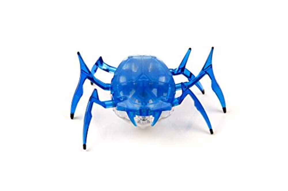 HEXBUG Scarab (Color may vary) by HEXBUG (Image #1)