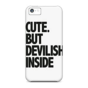 meilz aiaiNew Fashion Cases Covers For ipod touch 4(wEn20516fCeW)meilz aiai