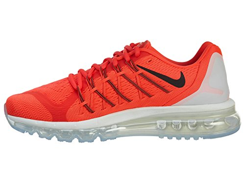 Nike Mens Air Max 2015 Running Shoe YYBbX
