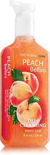 bath-body-works-peach-bellini-anti-bacterial-deep-cleansing-hand-soap