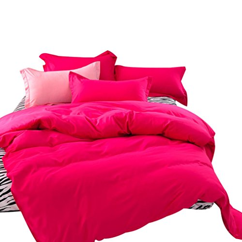 1500-series-sheet-bedding-set-multiple-colors-single-twin-full-queen-double-king-single-size-3pcs-re