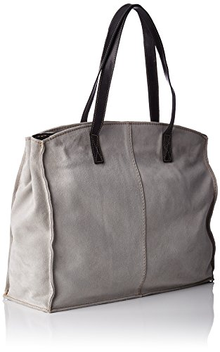 9x31x27 Grey Womens x Sant578fly Fly H Concrete Black cm B Bag x London T FwqPRqAI