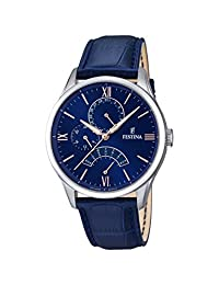 Festina Men's Watches 16823_3
