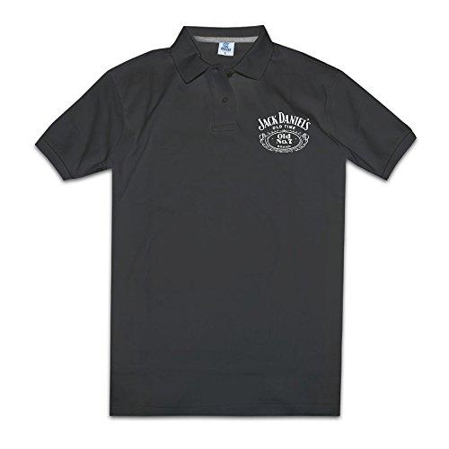 jack wills clothing - 5