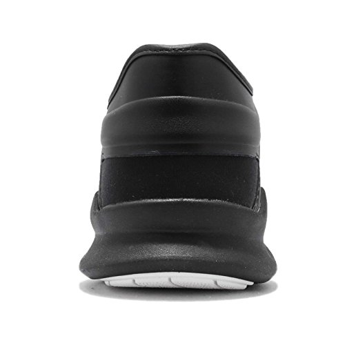 Adidas De Eqt W ftwbla Chaussures negbas Adv 000 Femme Fitness Racing Noir negbas XXrwdq