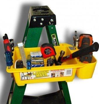 ladder tray - 3