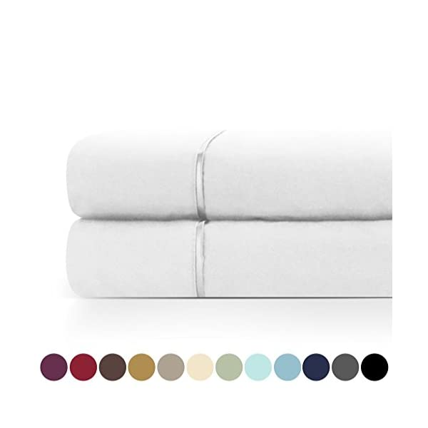 1500 thread count sheets topbestbedding