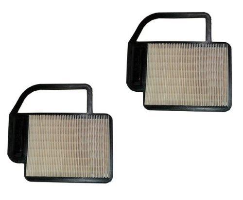 kohler air filter 20 083 02 - 8