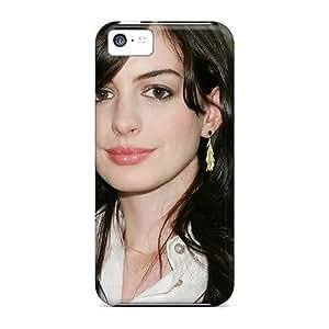 XiFu*MeiNew Style NewArrivalcase Aane Premium Tpu Cover Case For iphone 4/4sXiFu*Mei