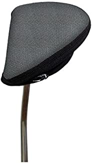 Stealth 2 Ball Putter Cover