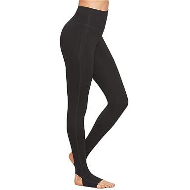 Nuevo! Leggings Deportivos de Malla para Mujer, Pantalones ...