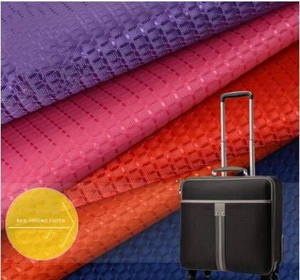 Bazin Riche getzner Patchwork Ankara Fabric,Super Wax hollandais,Oxford Material for Sofa Luggage Handbag Curtains, kumas,K009